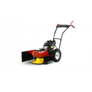 Motocositoare autopropulsata Vari BDR-620DH Dorotha, 4,8 KW, 187 cc