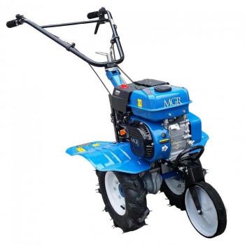 Motosapatoare BCS MGR 210- 6,5 CP
