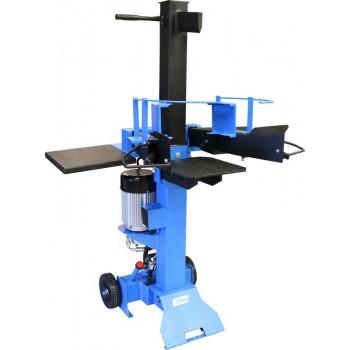 Despicator de lemne BRONTO GUDE GHS 500/6 T, 3KW, 310 mm, 230V