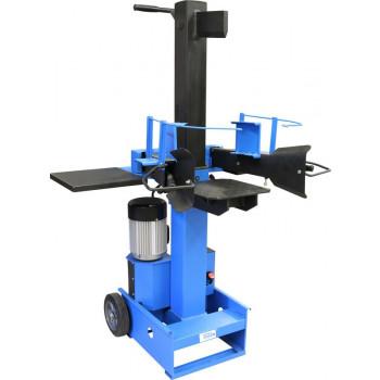 Despicator de lemne BRONTO GUDE GHS 500/8 TED, 3,0KW, 300 mm, 230V