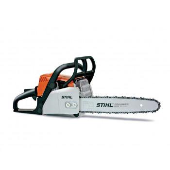 STIHL MS 180 C-BE