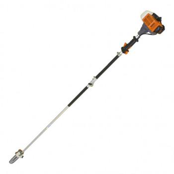 Emondor RURIS R10, 1.4 CP, 33cc, benzina, 30 cm