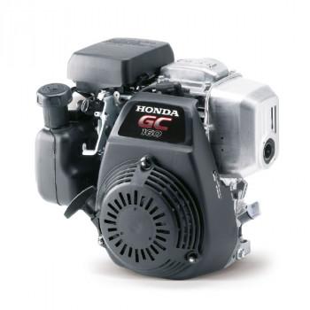 Motor HONDA GC160, Benzina, 4.6 CP, 160cc