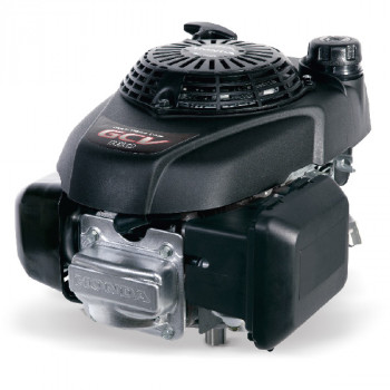 Motor HONDA GCV160, Benzina, 4.4 CP, 160 cc