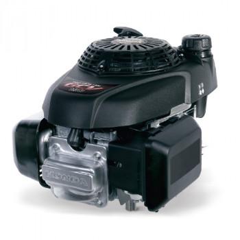 Motor HONDA GCV190, Benzina, 5.1CP, 187 cc