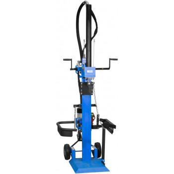 Despicator de lemne BRONTO GUDE GHS 1000/9 T, 4.3KW, 400 mm, 400V