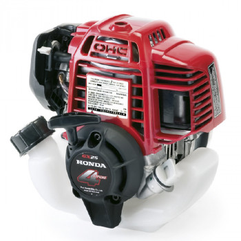 Motor HONDA GX 25, Benzina, 1 CP, 25 cc