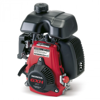 Motor HONDA GXH50, Benzina, 2.1 CP, 49 cc