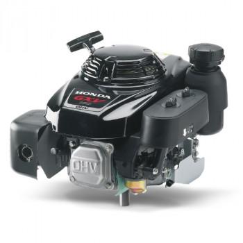 Motor HONDA GXV160, Benzina, 4.3CP, 163 cc