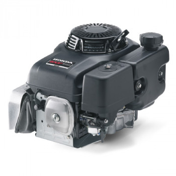 Motor HONDA GXV340, Benzina, 8.9 CP, 337 cc
