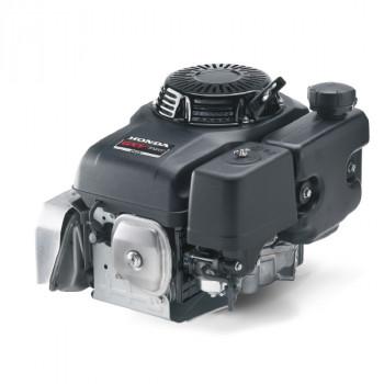 Motor HONDA GXV390, Benzina, 10.2 CP, 383 cc