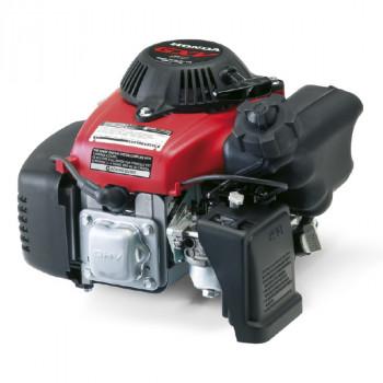 Motor HONDA GXV50, Benzina, 2.1 CP, 49 cc