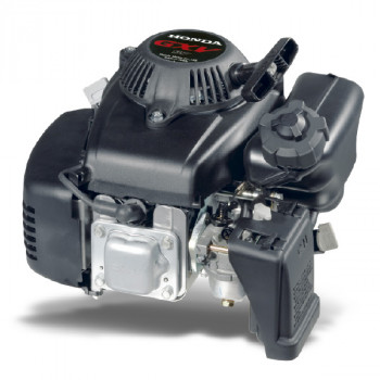 Motor HONDA GXV57, Benzina, 2 CP, 57 cc