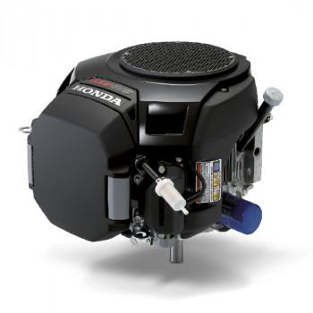Motor HONDA GXV630, Benzina, 20.8 CP, 688cc
