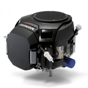 Motor HONDA GXV660, Benzina, 21.5 CP, 688cc