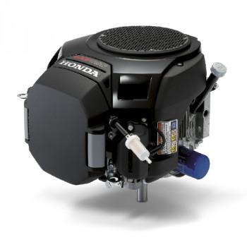 Motor HONDA GXV690, Benzina, 22.1 CP, 688cc
