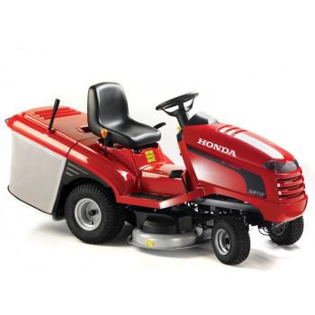 Tractoras de gradina HONDA HF2315 SBE, 12V, 13.1 CP