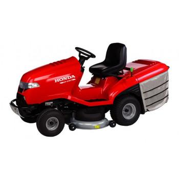 Tractoras de gradina HONDA HF2417 HME, 530cc 17 CP