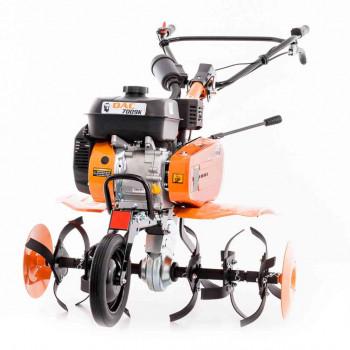 Motosapa RURIS- DAC 7009K, semiprofesionala, benzina, 7 CP