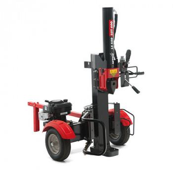 Despicator de lemne MTD LS 550, benzina, 4.4KW, 25 tone