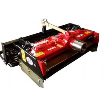 Freza nivelatoare compactoare-RINALDI-EL 100cm, MTL 75cm, 8-14 CP