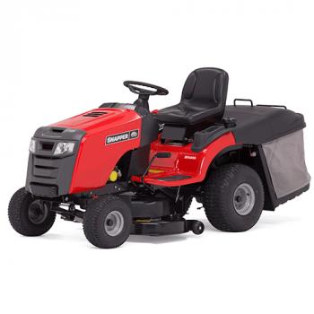 Tractoras de gradina SNAPPER RPX100, Hidrostatic, 500 cc, 19,5 CP