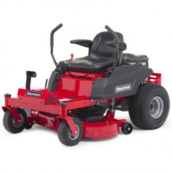 Tractoras de gradina SNAPPER ZTX 200, Hidrostatic, 724 cc