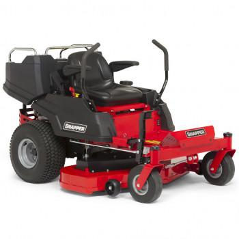 Tractoras de gradina SNAPPER ZTX 350, Hidrostatic, 724 cc