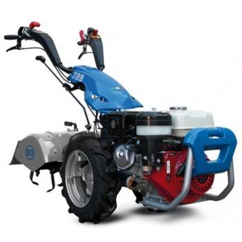 Motocultivator BCS 728 PS