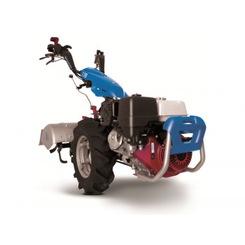 Motocultivator BCS 770 HY Power Safe