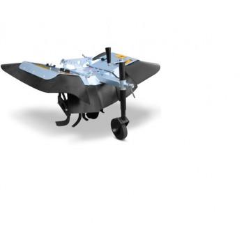 Freza rotativa BCS- Ridge 2