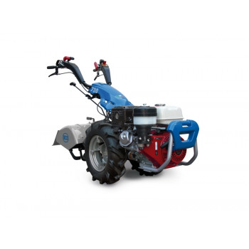 Motocultivator BCS 738 PS