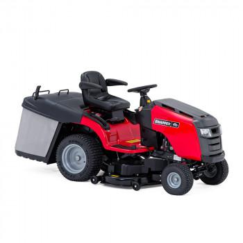 Tractoras de gradina SNAPPER RXT300, Hidrostatic, 726 cc, 26 CP