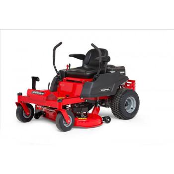 Tractoras de gradina SNAPPER ZTX 110, Hidrostatic, 656 cc