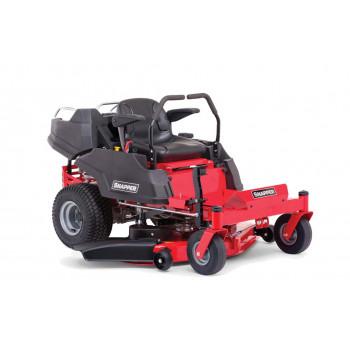 Tractoras de gradina SNAPPER ZTX 250, Hidrostatic, 724 cc
